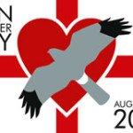 Hen-Harrier-Day-sm