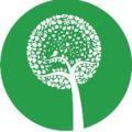 SoG-logo-NEW-PNG-188x192